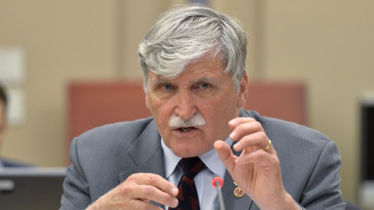 Roméo Dallaire: Response to Syrian refugees 'atrocious'. Roméo Dallaire, on the un-Canadian response to refugees and the missed opportunities for intervention.