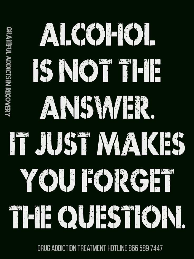 Drug/Alcohol Addiction Helpline 866-588-7447