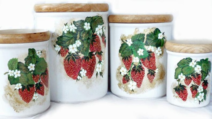 strawberry kitchen accessories strawberry kitchen decor 28 images 100 ideas to try 2578