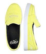 Nike 6.0 Balsa Shoe