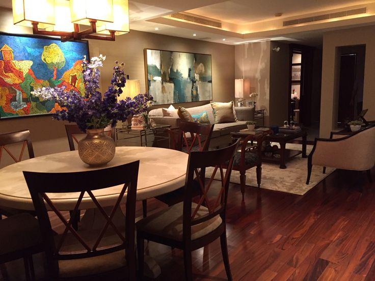 87 Best Mi Trabajo Trabajado Images On Pinterest  Cat Closet And Interesting Panama Dining Room Inspiration Design