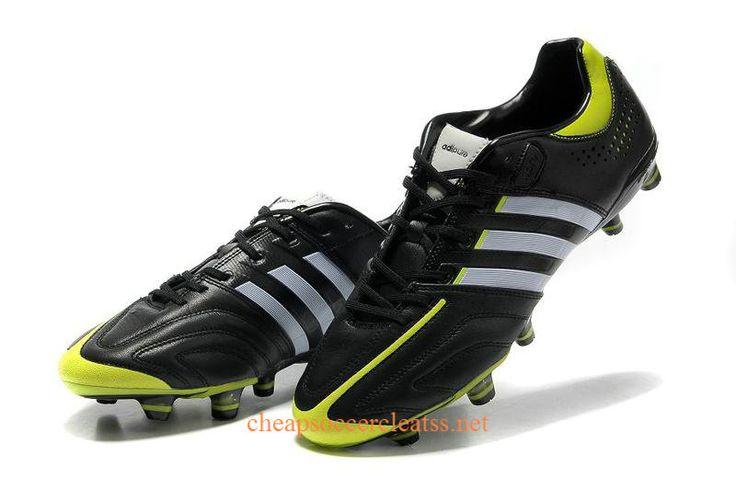 new york 90950 c51e6 ... trx fg micoach sort hvid lilla adorable 6dc84 59423  new zealand adidas  adipure 11pro soccer shoes be44e 0cfca