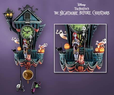 567 best Fun Halloween Ideas images on Pinterest   Halloween ...