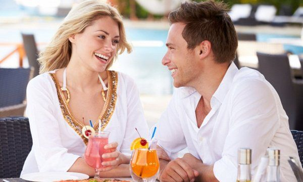 Looking for Adult best swingers for sex partner? online best place to meet your perfect swinging partner. Dating site to meet singles seeking threesomes, and partner swapping couples. Online dating site for find lesbian dating gay women and men bi fem girls looking sex with couples tonight.