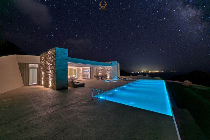 #BlueCollection , Your Luxury Villa Rental Provider  Learn More ➲ http://bluecollection.gr/property-status/villa-rentals/?location=mykonos  Wish you All a Magic Night Ahead...  Cheers from #Mykonos #Greece  #Ios #Luxury #Villa #VillaRentals #MykonosVillas #Summer #Mykonos2017 #MMXVII #Summer2017 #Travel #Premium #Concierge #MegaYachts #PrivateJets #Security #CloseProtection #VIP #Services