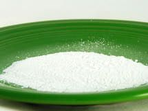 http://frugalliving.about.com/od/makeyourowningredients/r/Castor_Sugar.htm