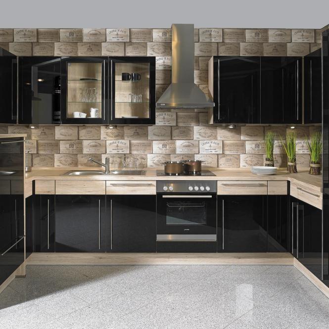 Mer enn 25 bra ideer om Hardeck Küchen på Pinterest Led - möbel hardeck schlafzimmer
