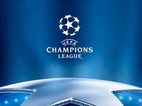Así  quedaron los grupos de la Champions League.