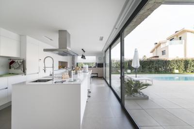 ¿Estás pensando en comprar una casa prefabricada? Te contamos diez reglas básicas.