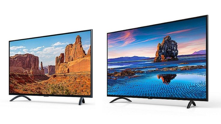 Mi TV 4A vs Mi TV 4: Here Are the Differences Between the Two Xiaomi TVs  With the Mi TV 4A series it is clear Xiaomi has its sights firmly set on the Indian television market. While the 55-inch Mi TV 4 that was launched in February was clearly aimed at buyers who seek large-screen television models and premium content without much concern about the price the two new Mi TV 4A models are clearly more mass market courtesy the wider target audience. Of course all three Xiaomi TVs trump the…