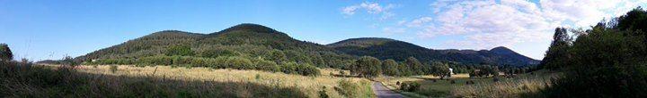 #poland #nature #mountains  360 grad Bild aus meinem Urlaub. Das Bild wurde mit meinem Handy A5 2016 gemacht.  Samsung Mobile Deutschland