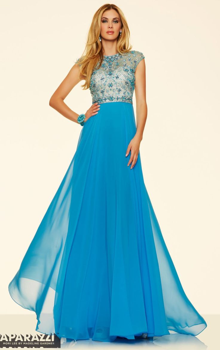 79 best PROM DRESSES images on Pinterest | Classy dress, Ball gown ...