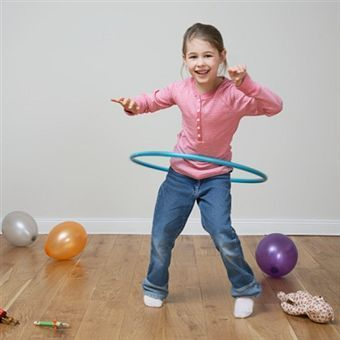 hula hoop activities for preschoolers 1000 images about active learning on 530