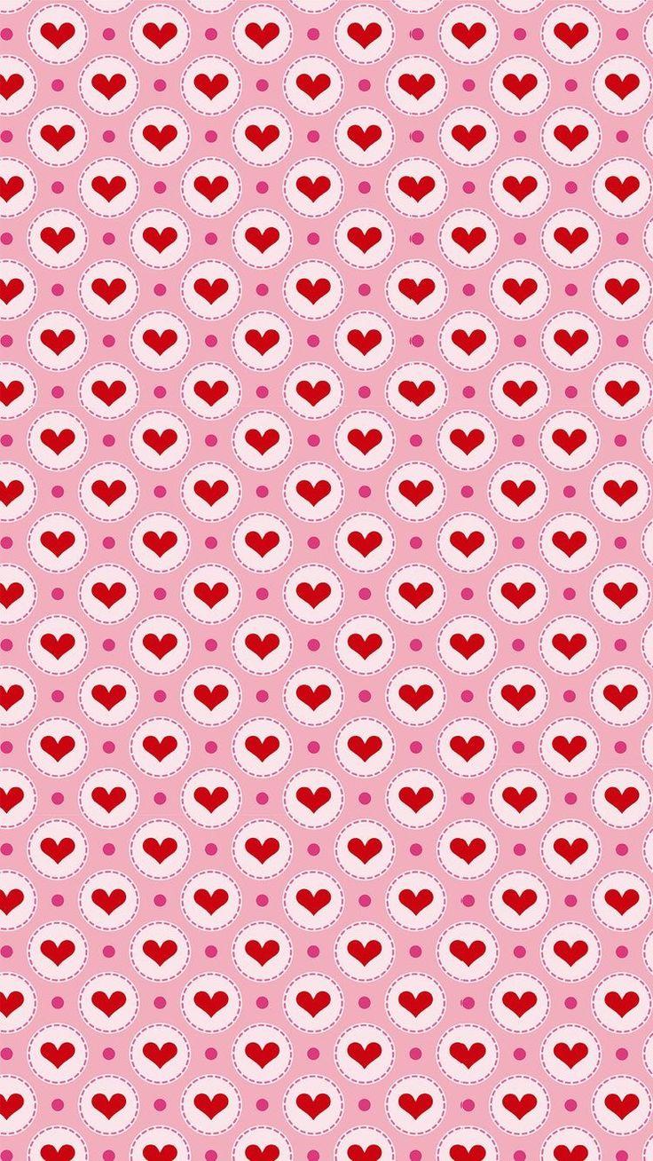 #wallpaper #love #cute #estampas #inspiracion #amor  iPhone X Wallpaper 519039925802914050 8
