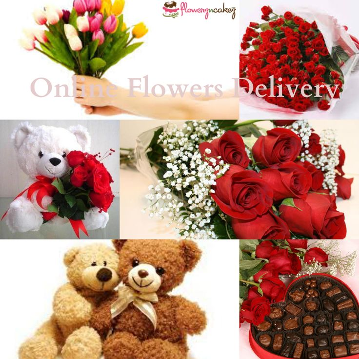 #online #flowers  @fcakez