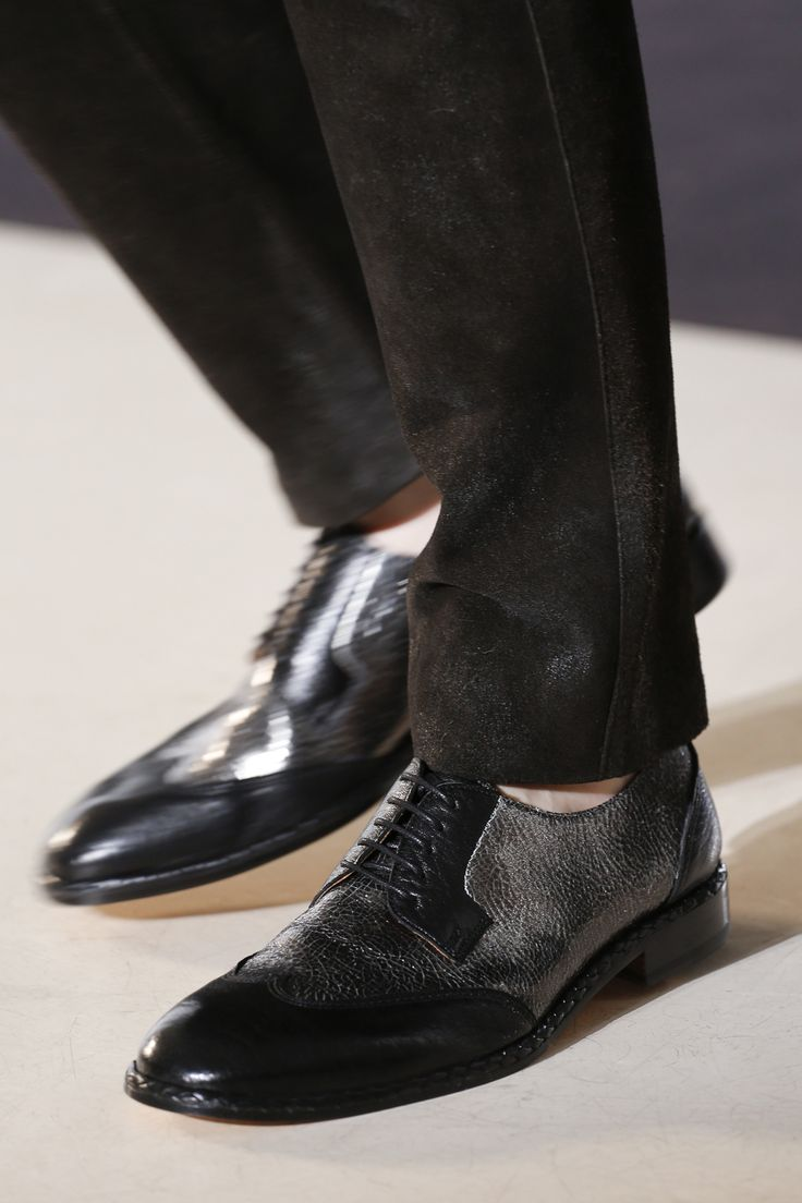 Leather Booties Spring/summerMaison Martin Margiela 5vWgNdBtE