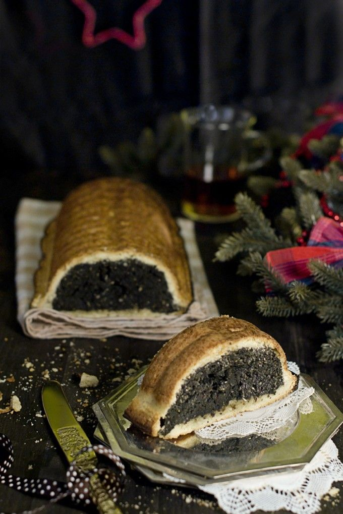 Scottish Black bun is a type of fruit cake completely covered with pastry. It is Scottish in origin, originally eaten on Twelfth Night but now enjoyed at Hogmanay. The cake mixture typically contains raisins, currants, almonds, citrus peel, allspice, ginger, cinnamon and black pepper. It had originally been introduced following the return of Mary, Queen of Scots from France, but its original use at Twelfth Night ended with the Scottish Reformation. It was subsequently used for first-footing…