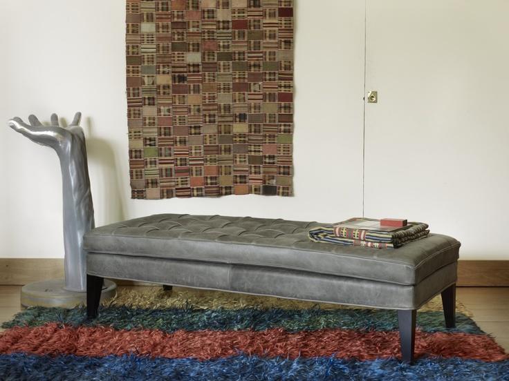 Lava Sofa 15 best voetenbanken images on pinterest | ottomans, blanket box