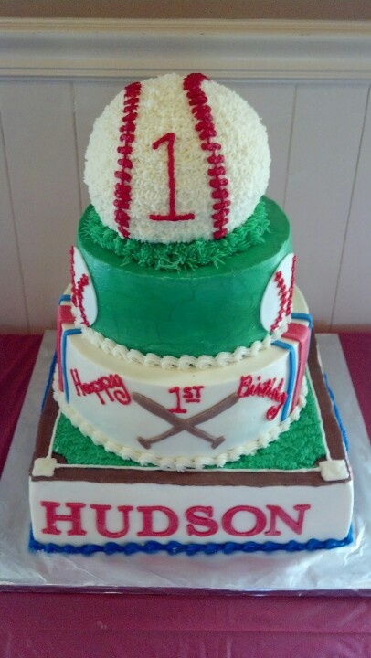 wedding cakes syracuse utah 26 best ut images on baseball cakes baseball 25583