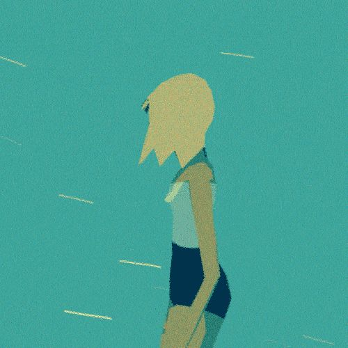 https://www.tumblr.com/likes девочка походка