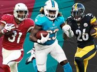 Pay Per Head Tip: Increase Action via NFL Fantasy Football Stats https://www.24-7bookie.com/pay-per-head-tip-increase-action-via-nfl-fantasy-football-stats/  #payperhead #NFL #football