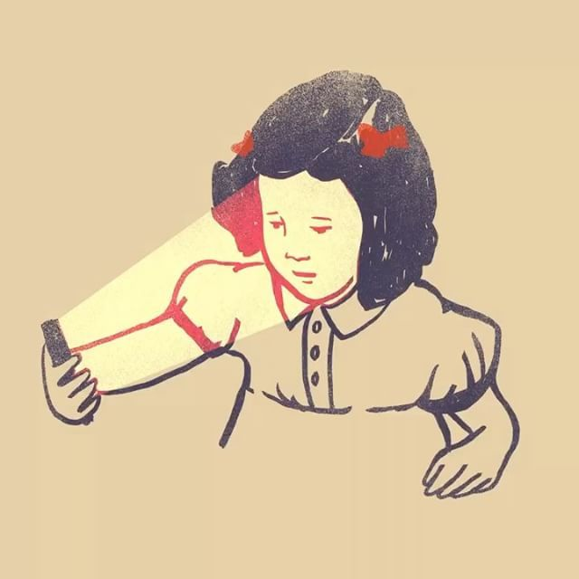 "101 Likes, 5 Comments - Kristian  Jones (@kristianjones_) on Instagram: ""Testing #glitch #technology #vintage #phone #data"""