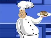 Joaca joculete din categoria jocuri fermier virtual http://www.smilecooking.com/cake-games/782/tessas-cake sau similare jocuri ferma 2
