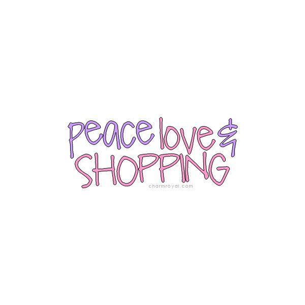 Girly quotes girly quote graphics girly quotes for - Girly myspace quotes ...