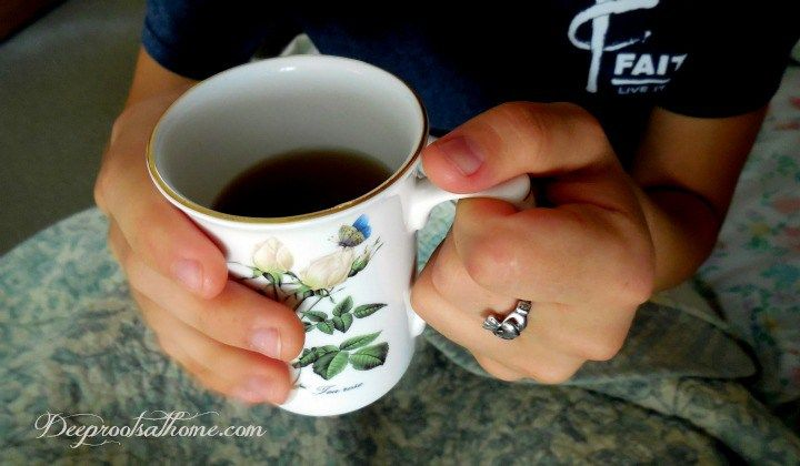 Discover No-Side-Effect Migraine Remedy