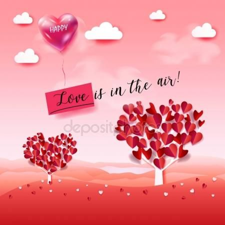 The 25+ best Valentines day background ideas on Pinterest ...