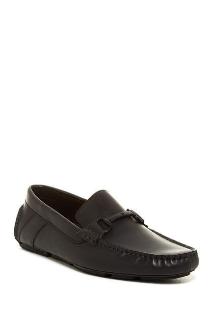 Mox Driving Loafer Calvin Klein $70.US 46% off  Nord Rack on line