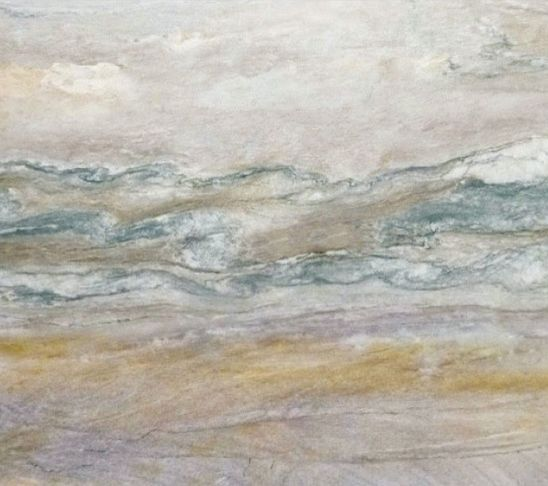 221 Best Granite Images On Pinterest Granite Kitchen