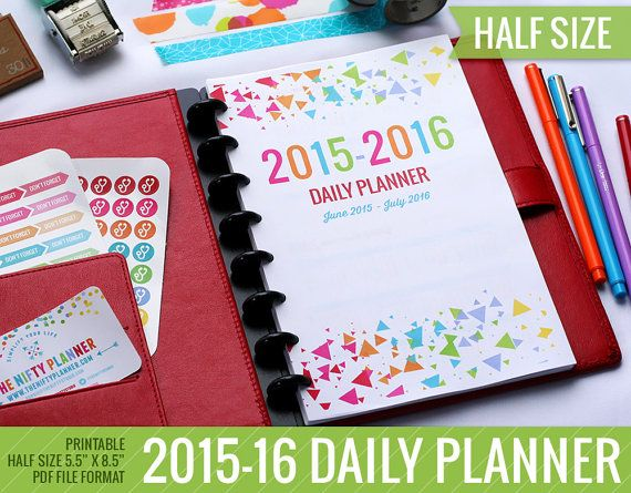 55 best Planners/Calenders images on Pinterest | Planner ideas ...
