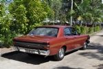 1970 XYGT FALCON WITH DEALER BOOKS - Muscle & Classic - Ford Muscle Cars For Sale, Mustangs For Sale