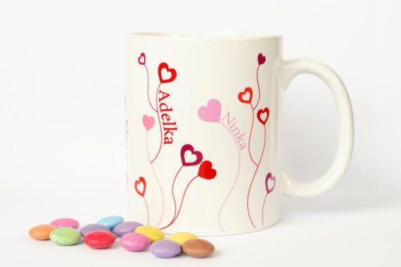 ceramic-mug-heart-gift-with-names