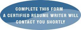 Resume Writing Service :: Certified Professional Resume Writers