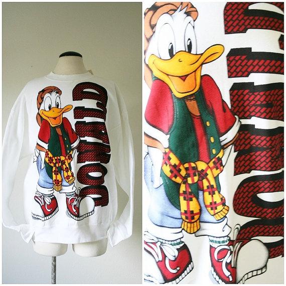 90's vintage hip hop clothing online