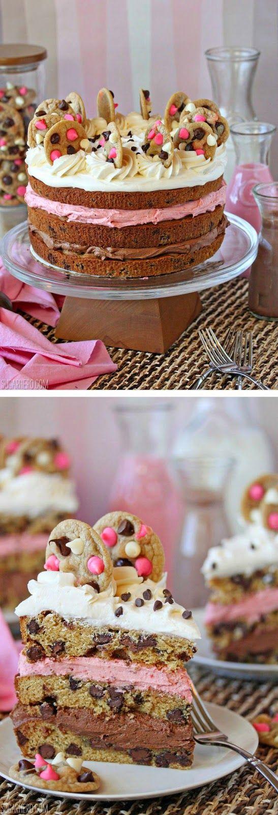 Inspirações para o findi friozinho... Vai um café com bolo? #bolo #cake #frio #inspiracoes #mamyantenada