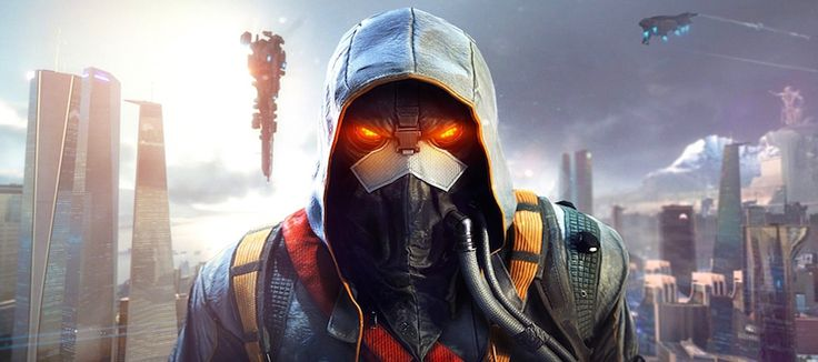 Il réclame 5 millions de dollars à Sony à cause de Killzone : Shadow Fall