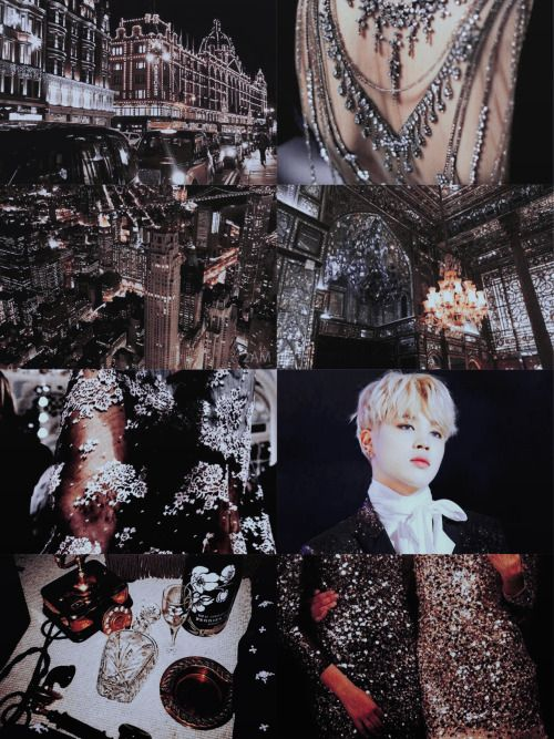 """☁️「bts seven deadly sins!au」Park Jimin is Envy  """"Envy is the desire for others' traits, status, abilities, or situation"""""""
