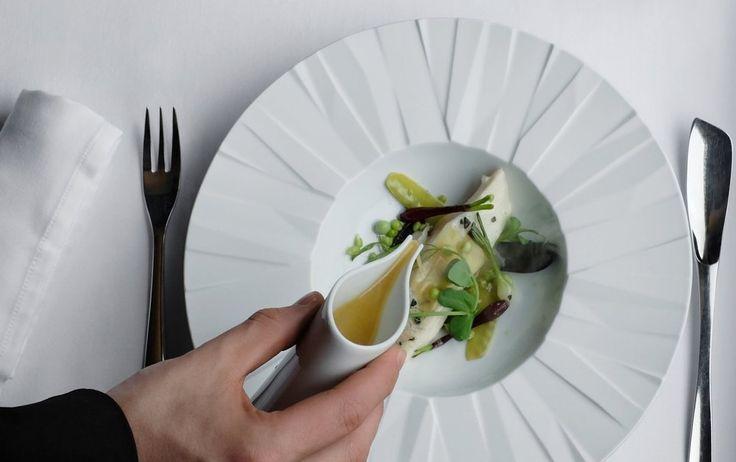 """""""The Presidential"""" - najbardziej ekskluzywne doświadczenie gourmet w Portugalii zaprasza na kolejną edycję. http://exumag.com/zbiory-kolejna-edycja-niezwyklej-wyprawy-po-polnocnej-portugalii/"""