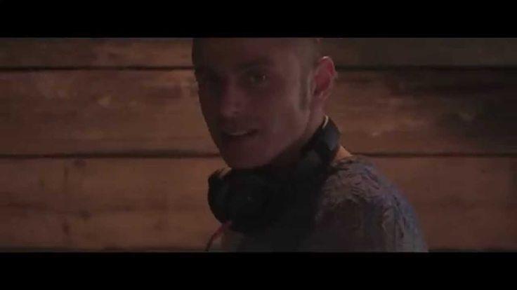 Ghemon - Adesso Sono Qui (Official Video HD)