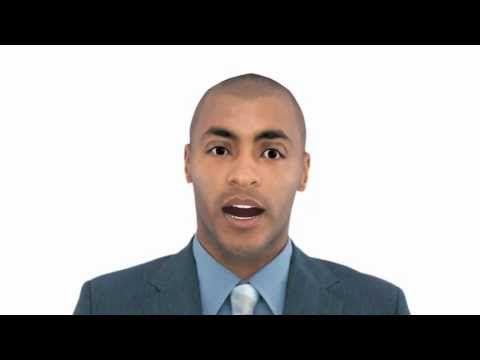 Erectile Dysfunction Treatments - ED Testimonial | Cure ED https://www.youtube.com/watch?v=X6yB3w-mfyc