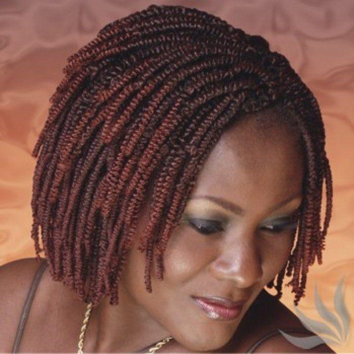 Nubian Kinky Twist Nubian Twist Jpg Braided Hairstyles