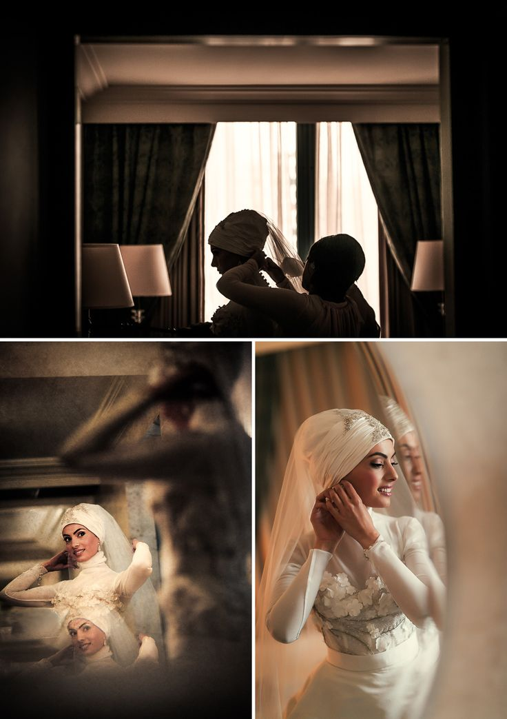 Melbourne Wedding Photographer Will Chao Photography