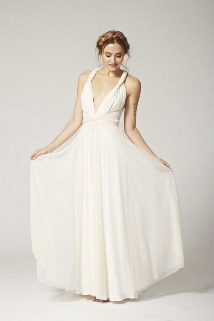 Introducing twobirds bridesmaids new tulle collection ballgown in introducing twobirds bridesmaids new tulle collection ballgown in ivory dreamy twobirds bridesmaid convertible multiway dresses pinterest bridal ombrellifo Image collections