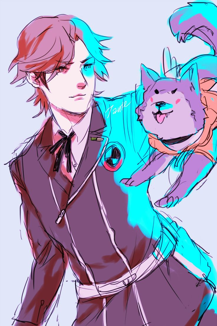 persona 3 persona 4 arena ultimax ken amada koromaru i didn't know about ultimax and yoU GET TO SEE OLDER P3 CHARAS like whaaattttt j persona j persona 3 own art i always forget to add my link jantelaw.tumblr.com