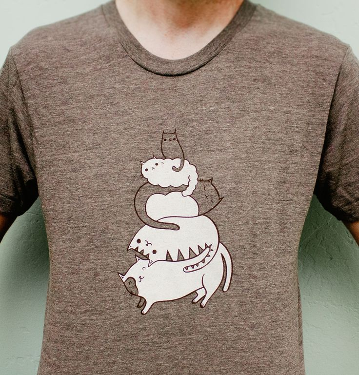 From the boygirlparty Etsy shop (http://ift.tt/1wlgGoA) : #Unisex Cat Tshirt Cat T-shirt Cat shirt for men - t shirt cat men's clothing cat cats t-shirt unisex cat tshirt -- Source: http://ift.tt/1WnQsem