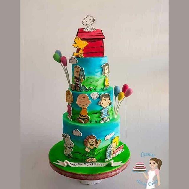 Veena s art of cakes fondant recipe