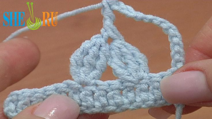 Two 3-Double Treble Crochet Clusters Together Treble Post Above Tutorial 31 Complex Crochet Stitches http://sheruknitting.com/videos-about-knitting/crochet-for-beginners/item/209-crochet-for-beginners.html Crochet complex stitches with free online video tutorials. In this video we will show you how to crochet a complex stitch that consists of two 3-double treble crochet clusters made together and a treble post above.